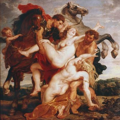 https://imgc.artprintimages.com/img/print/peter-paul-rubens-rape_u-l-pfcy9z0.jpg?p=0