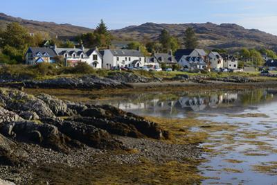 Arisaig, Highlands, Scotland, United Kingdom, Europe