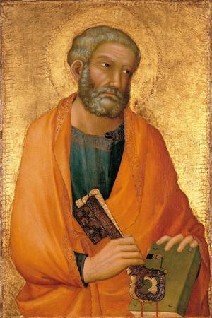 https://imgc.artprintimages.com/img/print/peter-the-apostle_u-l-ptsgsu0.jpg?p=0