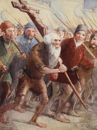 https://imgc.artprintimages.com/img/print/peter-the-hermit-setting-out-before-the-army-was-ready-with-his-followers-and-walter-the-penniless_u-l-pq4i7z0.jpg?p=0