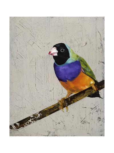 Petey-Stefano Altamura-Premium Giclee Print