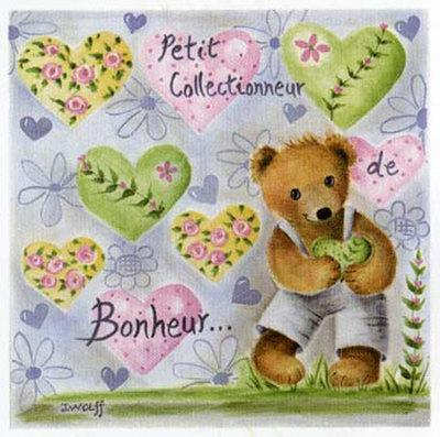 https://imgc.artprintimages.com/img/print/petit-collectionneur-de-bonheur_u-l-f197r20.jpg?p=0