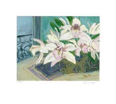 https://imgc.artprintimages.com/img/print/petite-fleur-suite-iii_u-l-ery150.jpg?p=0