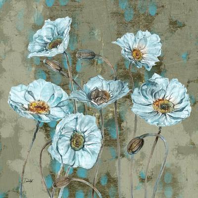 https://imgc.artprintimages.com/img/print/petites-fleurs-ii_u-l-f5x2nw0.jpg?p=0
