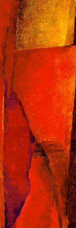 petro-mikelo-triptych-red-wassily-ii