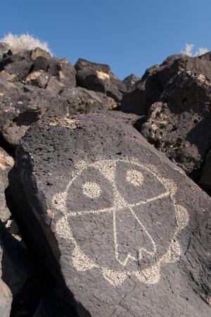 https://imgc.artprintimages.com/img/print/petroglyph-national-monument-new-mexico-united-states-of-america-north-america_u-l-pnphza0.jpg?p=0