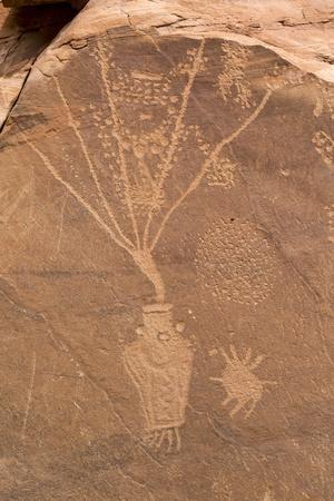 https://imgc.artprintimages.com/img/print/petroglyph-shapes-and-figures-carved-into-sandstone-dinosaur-national-monument_u-l-q19nrmz0.jpg?p=0