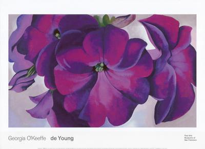 https://imgc.artprintimages.com/img/print/petunias-c-1925_u-l-f4enbg0.jpg?p=0
