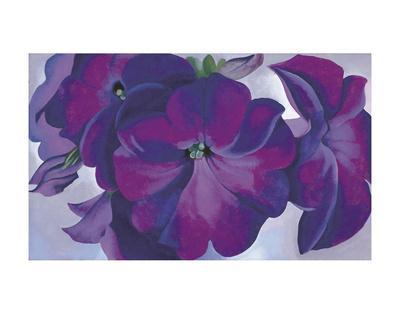 https://imgc.artprintimages.com/img/print/petunias-c-1925_u-l-f54cn50.jpg?p=0