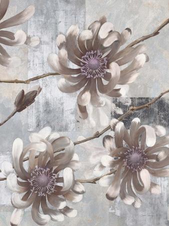 https://imgc.artprintimages.com/img/print/pewter-petals-1_u-l-pgouiu0.jpg?p=0