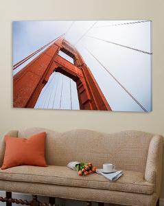 Bridge view by Pexels
