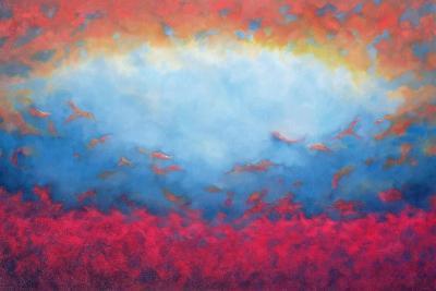 Phantasma, 2004-Lee Campbell-Giclee Print