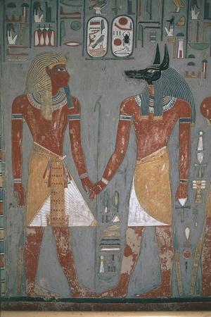 https://imgc.artprintimages.com/img/print/pharaoh-and-anpu-holding-hands_u-l-prbo4c0.jpg?p=0