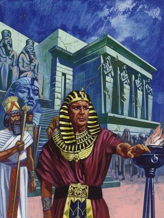 https://imgc.artprintimages.com/img/print/pharaoh-telling-moses-to-take-the-people-of-israel-out-of-egypt_u-l-ppuufg0.jpg?p=0