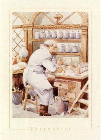 https://imgc.artprintimages.com/img/print/pharmacist_u-l-f1ktbv0.jpg?p=0