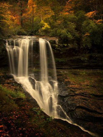 Dry Falls by PHBurchett