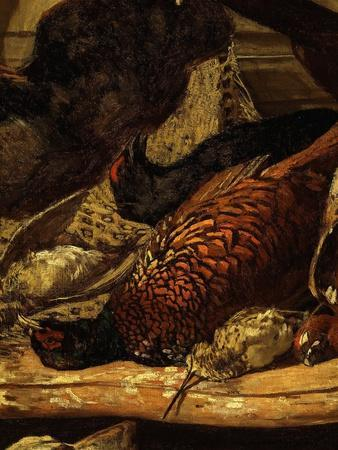 https://imgc.artprintimages.com/img/print/pheasant-and-woodcock-from-trophee-de-chasse-or-hunting-trophies-1862-detail_u-l-phtm900.jpg?p=0