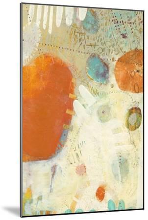 Phenix I-Sue Jachimiec-Mounted Premium Giclee Print