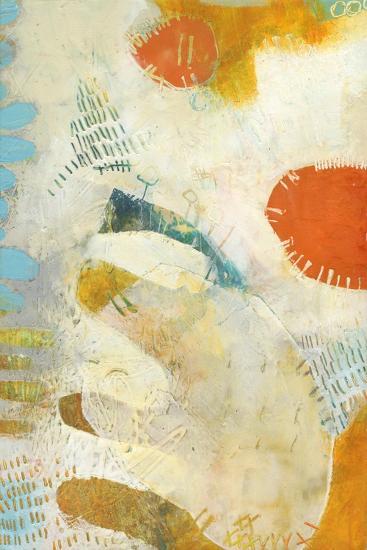Phenix III-Sue Jachimiec-Premium Giclee Print