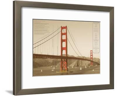 Golden Gate Architecture