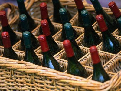Wine for Sale from Spray Farm Winery on the Bellarine Peninsula, Victoria, Australia