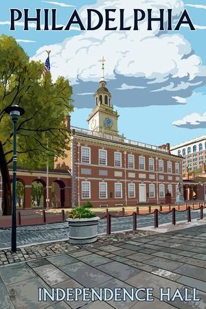 https://imgc.artprintimages.com/img/print/philadelphia-pa-independence-hall_u-l-q1gqt7y0.jpg?p=0