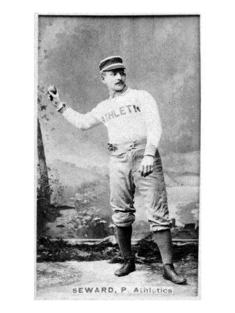 https://imgc.artprintimages.com/img/print/philadelphia-pa-philadelphia-athletics-ed-seward-baseball-card_u-l-q1go7dt0.jpg?p=0