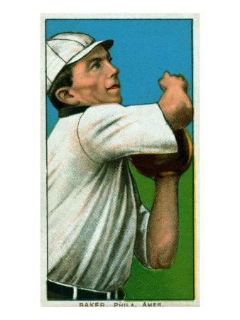 https://imgc.artprintimages.com/img/print/philadelphia-pa-philadelphia-athletics-frank-baker-baseball-card_u-l-q1go7h70.jpg?p=0
