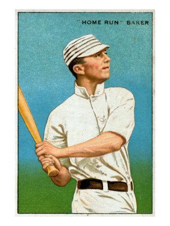 https://imgc.artprintimages.com/img/print/philadelphia-pa-philadelphia-athletics-home-run-baker-baseball-card_u-l-q1go7i70.jpg?p=0