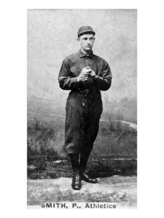 https://imgc.artprintimages.com/img/print/philadelphia-pa-philadelphia-athletics-phenomenal-smith-baseball-card_u-l-q1go7ec0.jpg?p=0
