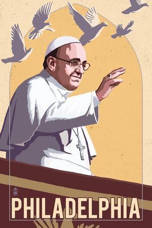 https://imgc.artprintimages.com/img/print/philadelphia-pennsylvania-pope-and-doves-lithography-style_u-l-q1grjrf0.jpg?p=0