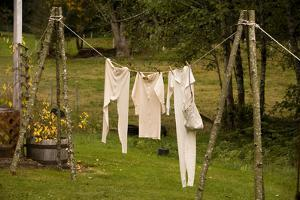 Out to Dry I by Philip Clayton-thompson