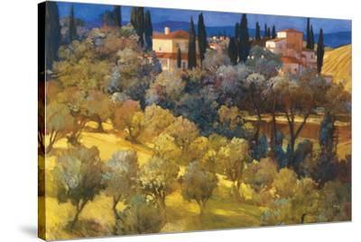 Florentine Landscape