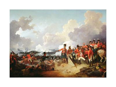 Battle of Alexandria, 21 March 1801, 1802