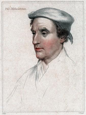 https://imgc.artprintimages.com/img/print/philip-melanchthon-1497-156-the-german-protestant-reformer_u-l-ptq3g30.jpg?p=0