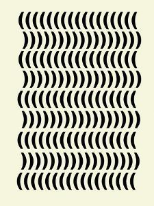 Brackets by Philip Sheffield