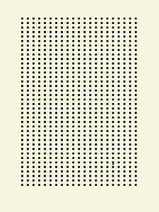 Dot Dot Comma by Philip Sheffield