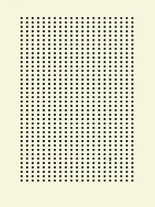 Dot Dot Comma by Philip Sheffield