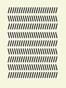 Slash by Philip Sheffield