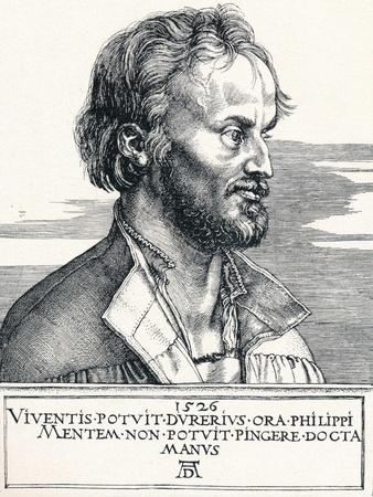 https://imgc.artprintimages.com/img/print/philipp-melanchthon-1526_u-l-py7nfc0.jpg?p=0