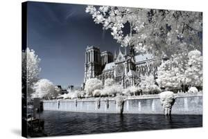 Another Look at Paris by Philippe Hugonnard