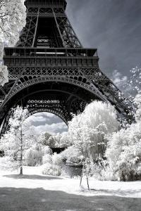 Another Look - Paris by Philippe Hugonnard