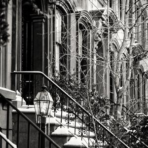 Architecture NY by Philippe Hugonnard