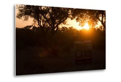 Awesome South Africa Collection - Sunrise Safari
