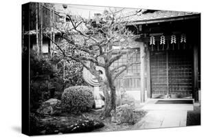 Black Japan Collection - Japanese Architecture by Philippe Hugonnard