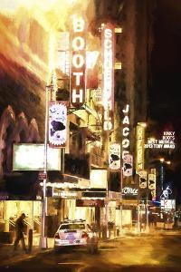 Broadway Musical Night by Philippe Hugonnard