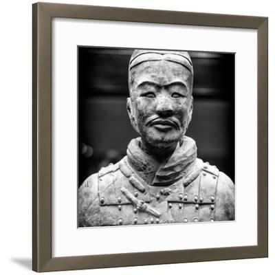 China 10MKm2 Collection - Terracotta Warriors