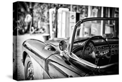 Classic Car - Chevrolet