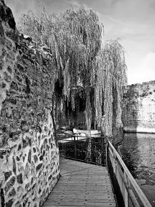 Clisson - Loire-Atlantique - Pays de la Loire - France by Philippe Hugonnard