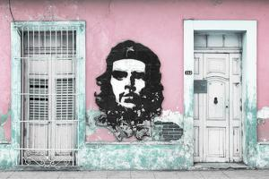 Cuba Fuerte Collection - Cuban House III by Philippe Hugonnard